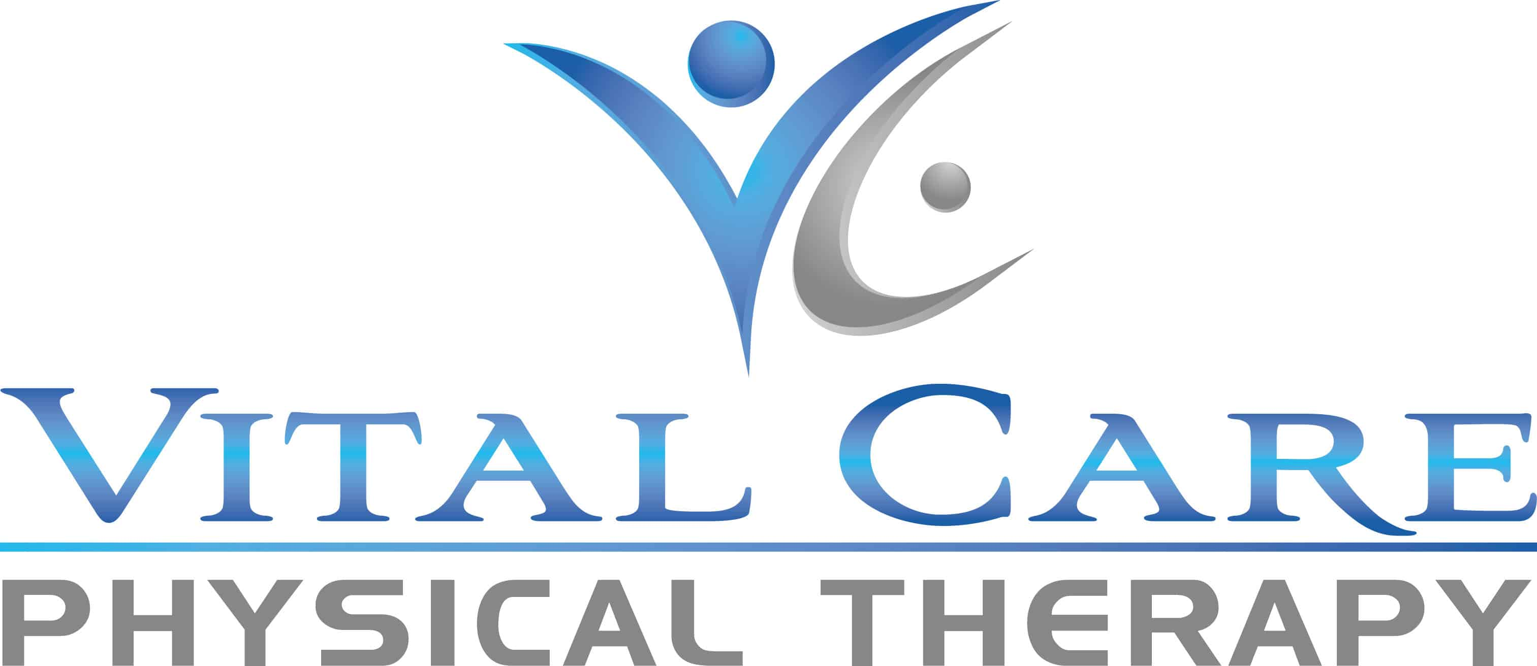 Vital Care Physical Therapy